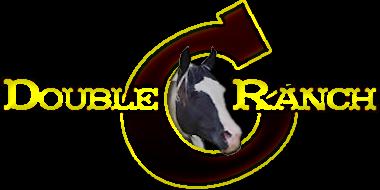 Double C Ranch